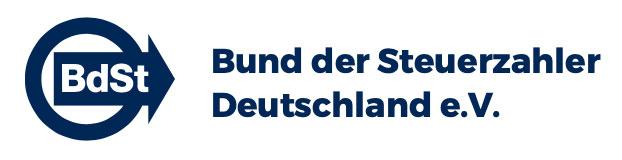Bund der Steuerzahler Deutschland e.V.