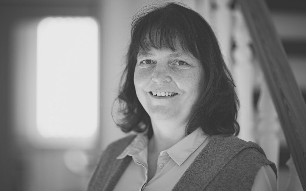 Janina Sehlleier-Perplies, Sekretariat