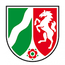 Steuerberaterverein Nordrhein-Westfalen e.V.